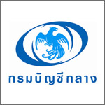 cgd-logo