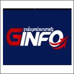 ginInfo-logo